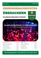 Bezirkshauptmannschaft Braunau Am Inn Homepage Der Gemeinde